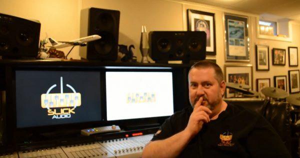 Pc vs Mac - Slick Audio