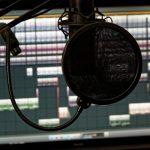 Pro Audio Recording Computers