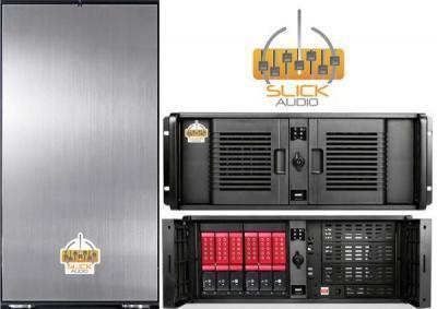 Best Audio Recording Computer