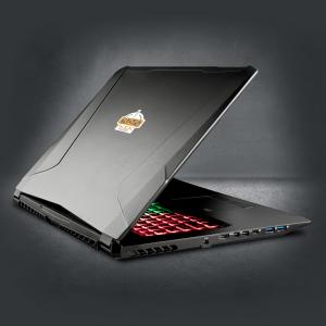 Music Production Laptops