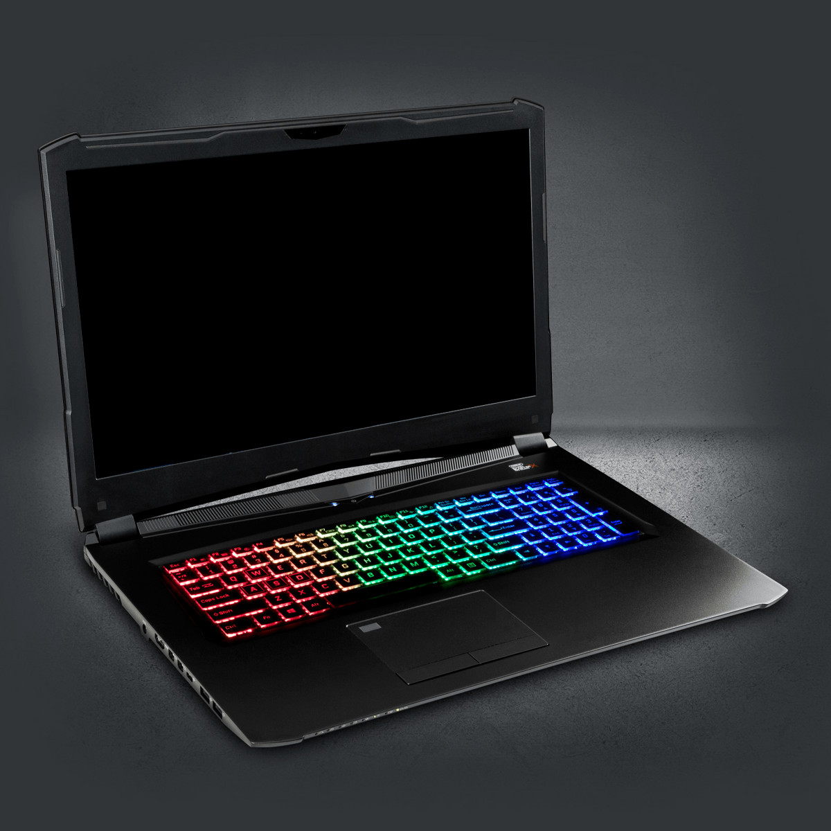 Slick Audio Laptop03