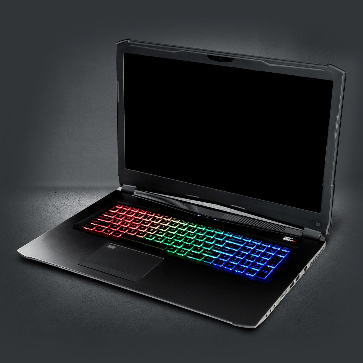 Slick Audio Laptop02