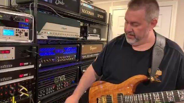 guitar amp rack 003