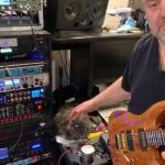 Building a Guitar Rack - Slick Audio 02