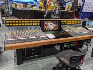 AES Audio Consoles04