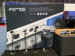 RME Audio04