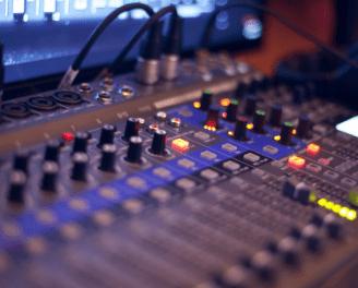 Cheap Audio Interface01