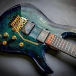 gng guitar05
