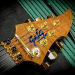 gng guitar11