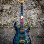 gng guitar06