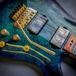 gng guitar04