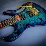 gng guitar09