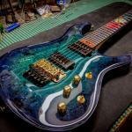 GNG Guitar01