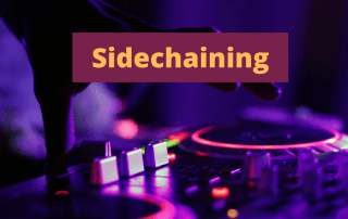 what is sidechaining